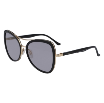 Donna Karan DO503S Sunglasses